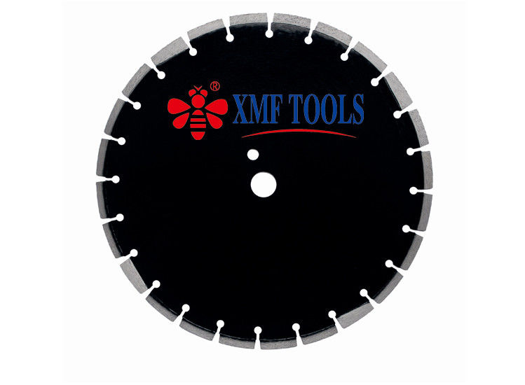 R Welded Laser Welded Saw Blade For High Speed Saw  Small U Slot  Deep Teeth Included